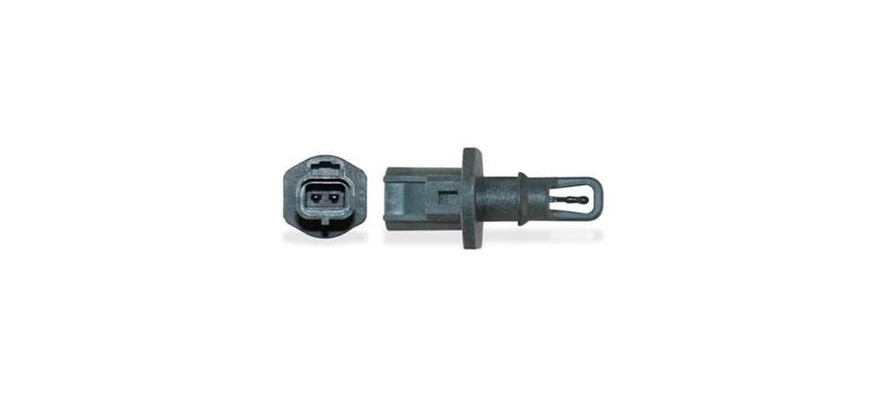 Sensor de temperatura de aire de entrada – Sensor IAT