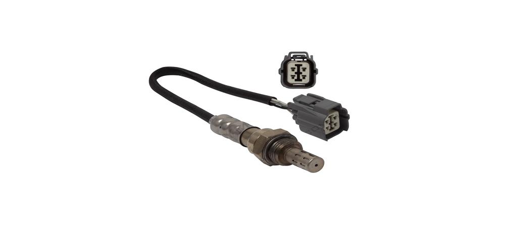 sensor de ox u00cdgeno  o2
