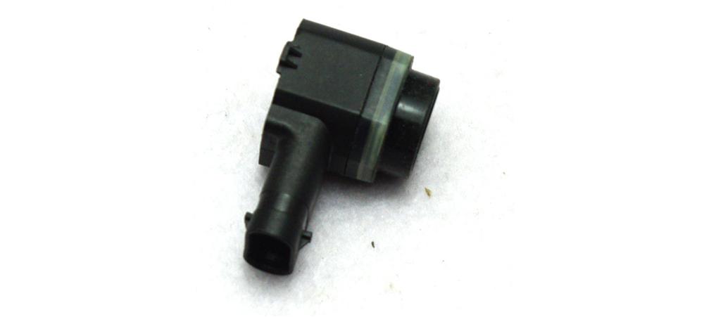 Sensor de Presión de aceite – Sensor OPS